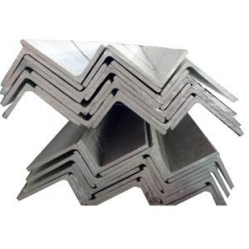 Ms ASTM A36 A572 Gr60 Gr50 Perforated Galvanized L Shaped Steel Bar Slotted Steel Angle Bar