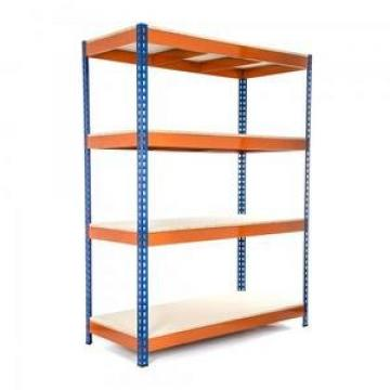 Heavy Duty Wire Shelving Rack for Stencil