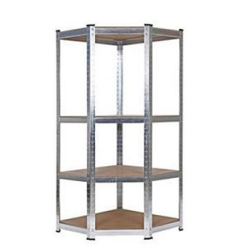 china book storage shelf iron rack shelves warehouse high quality adjustable metal steel library shelving