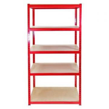 3 Tier Metal Utility Service Cart Rolling Storage Organizer Shelves Storage Utility Cart
