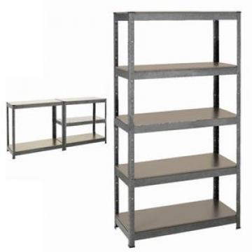 Best Quality with Competitive Price Adjustable Steel Shelving Storage Rack Shelves for Warehouse Storage YD-344