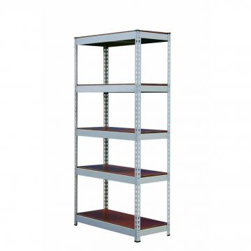 High Quality Steel multitier storage for warehouse space saving solutions multitier rack