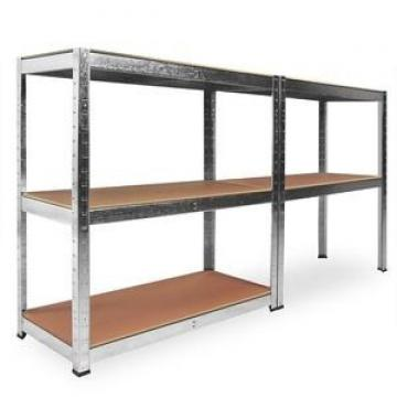 Heavy Duty Steel Supermarket Commercial Furniture Good Price Gondola Supermarket Shelving