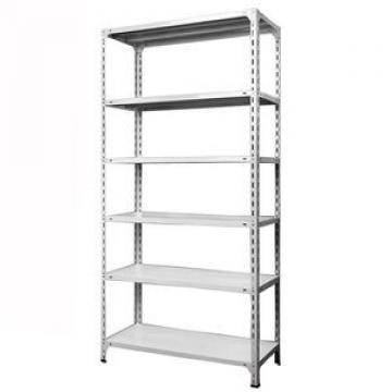 Equal Unequal Steel Angle Iron with Various Types and Colors for Shelving