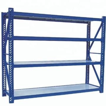 Factory Price Heavy Duty Adjustable Pallet Racking System,we can customize it