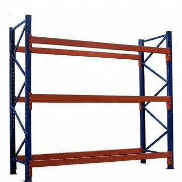 High quality new products style metal shelves storage shelf