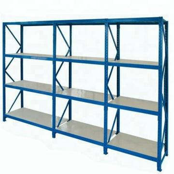 1800*1600mm Iron shelf unit goods storage rack shelves