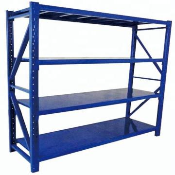 Galvanized Arm Rack /Pipe Storage Cantilever Shelf for Steel Pipe