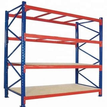 Steel Pallet, Storage Pallet, Warehouse Shelf, Rack
