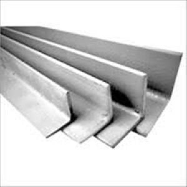china supplier kinds aisi 304 stainless steel angle bar standard length best selling