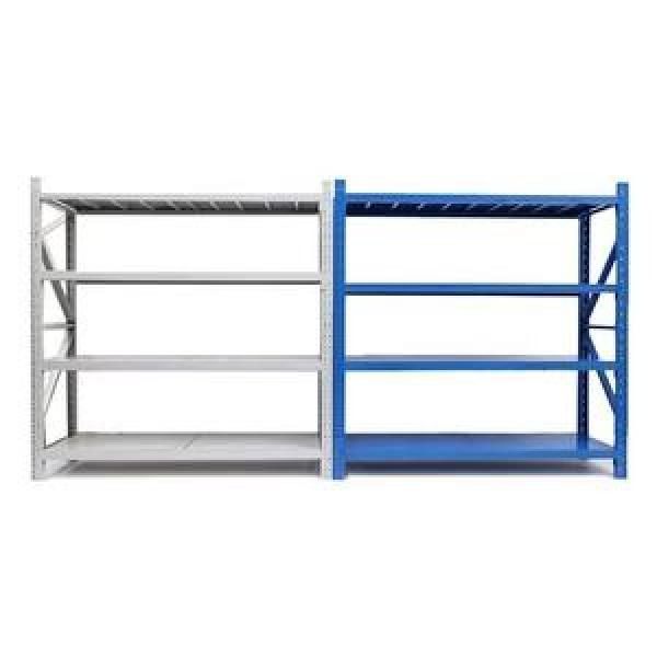 boltless shelves warehouse craft metal wire shop display shelving units