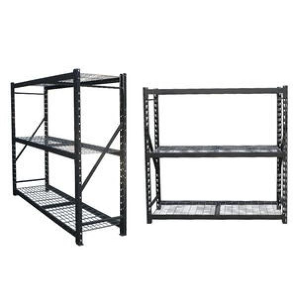 5-shelf steel wire tier layer shelving 72 x36 Large Wire Shelf Customized OEM Wire Rack Commercial Storage