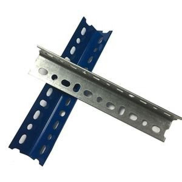 Steel profiles Powder Coated Q235 Universal Angle Steel, Stainless Steel Angle